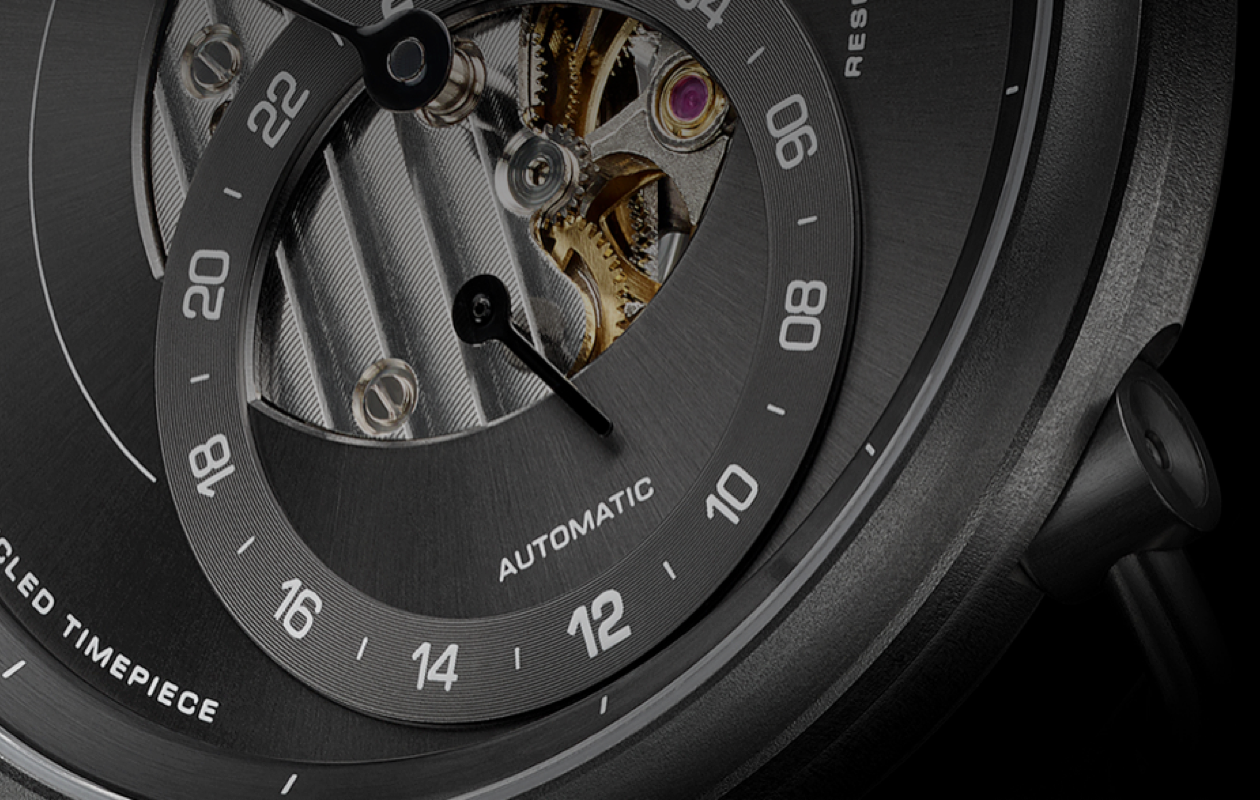 Baume-Watches-News-1